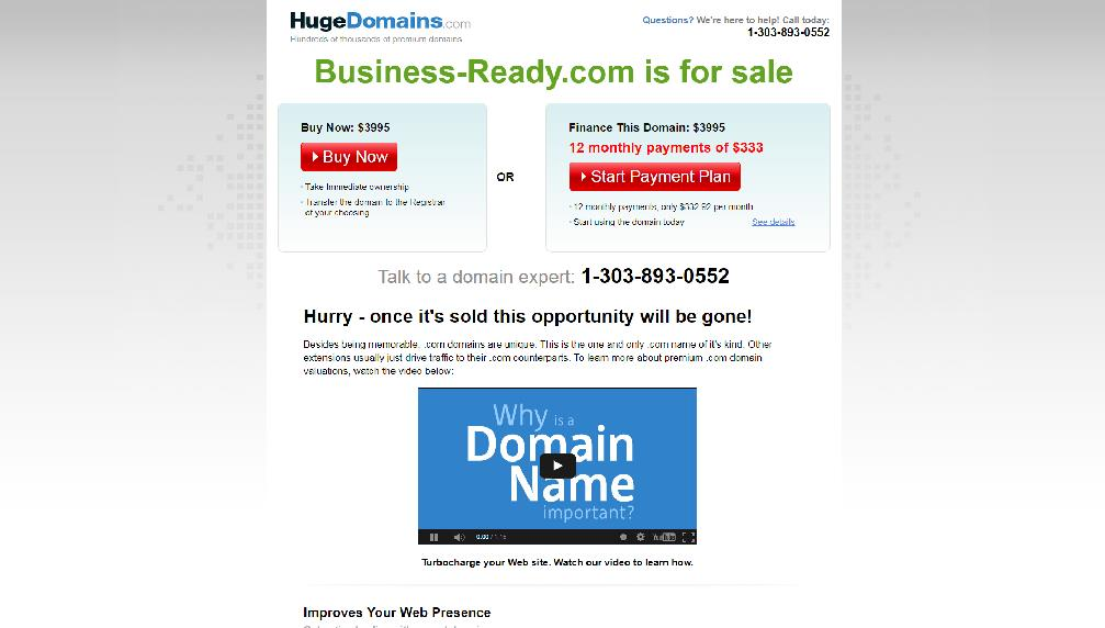 www.business-ready.com